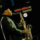 Sonny Rollins On Impulse!/Sonny Rollins