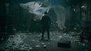 River (feat. Ed Sheeran)/Eminem