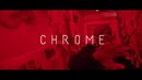Chrome (Like Ooh)/Rapsody