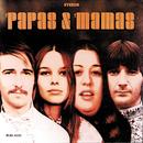 パパス・アンド・ママス/The Mamas & The Papas