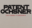 The Rimini Flashdown/Patent Ochsner