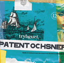 Trybguet/Patent Ochsner