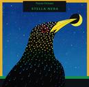 Stella Nera/Patent Ochsner