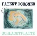 Schlachtplatte/Patent Ochsner