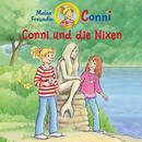 Conni und die Nixen/Conni