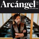 Al Este Del Cante/Arcángel