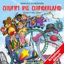 Chumm ins Chinderland - Gschicht mit Lieder/Kinder Schweizerdeutsch