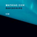 Ravensburg/Mathias Eick