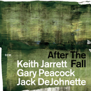After The Fall (Live)/Keith Jarrett