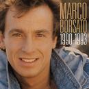 Marco Borsato 1990 - 1993/Marco Borsato