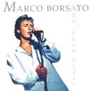 Als Geen Ander/Marco Borsato