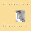 De Waarheid/Marco Borsato