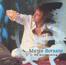De Bestemming/Marco Borsato