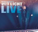 Wit Licht LIVE (LIve)/Marco Borsato