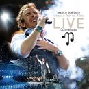 3Dimensies Live/Marco Borsato