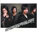 Energy4ever/Energy