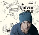 Kelvin Kwan (CD)/Kelvin Kwan