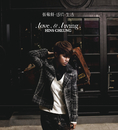Love & Living/Hins Cheung