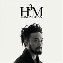 H3M/Eason Chan