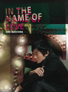 In The Name of Love (CD)/Eric Suen