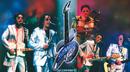 25周年演唱会 '98 (2CD)/Wynners