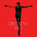 Different Man/Van Ness Wu