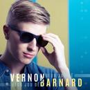 Deur Jou Oë/Vernon Barnard