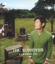The Survivor/Shawn Yue