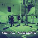 Motaj Kablove/Frenkie, Kontra, Indigo