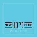 Perfect/New Hope Club