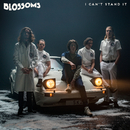 I Can't Stand It/Blossoms