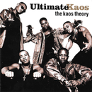 The Kaos Theory/Ultimate Kaos