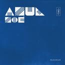 Azul/Zoé