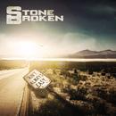 Ain't Always Easy/Stone Broken