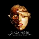 Anatomical Venus/Black Moth