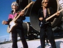 Walking On The Moon/The Police