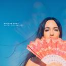 Butterflies/Kacey Musgraves