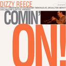 Comin' On/Dizzy Reece
