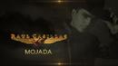 Mojada (Lyric Video)/Raúl Casillas