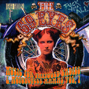 Music For Tattooed Ladies & Motorcycle Mamas Vol. 1/The 69 Eyes