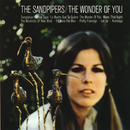 The Wonder Of You/The Sandpipers