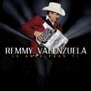 10 Años Para Ti (En Vivo)/Remmy Valenzuela