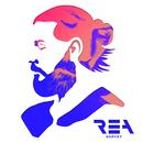Is It Love? (Neon Acoustic Session)/Rea Garvey