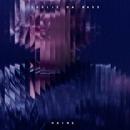 Naine (feat. Elastiknaine)/Leslie Da Bass