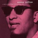 ヴィレッジ・ヴァンガードの夜/Sonny Rollins