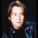 PolyGram Ji Pin Yin Se Xi Lie 2 In 1 - Alan Tam/Alan Tam