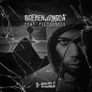 Boerenjongen (feat. Pietju Bell)/D-Double