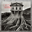This House Is Not For Sale (Deluxe)/Bon Jovi