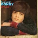 Portrait Of Donny/Donny Osmond