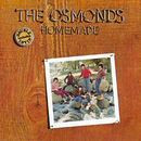 Homemade/Donny Osmond